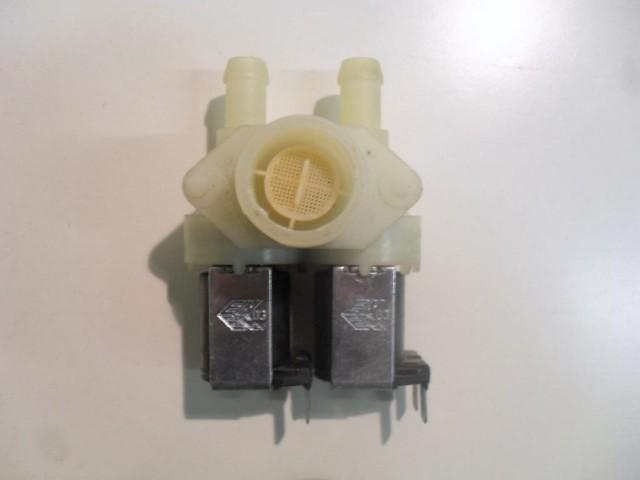 Elettrovalvola lavatrice Atlantic SCHILLY 2 cod 33390025