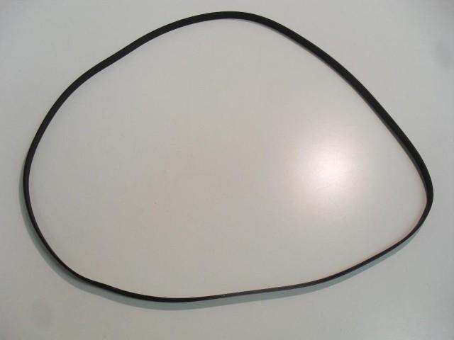 Cinghia lavatrice SCHILLY2 cod MEGADYNE EL 1238 H7
