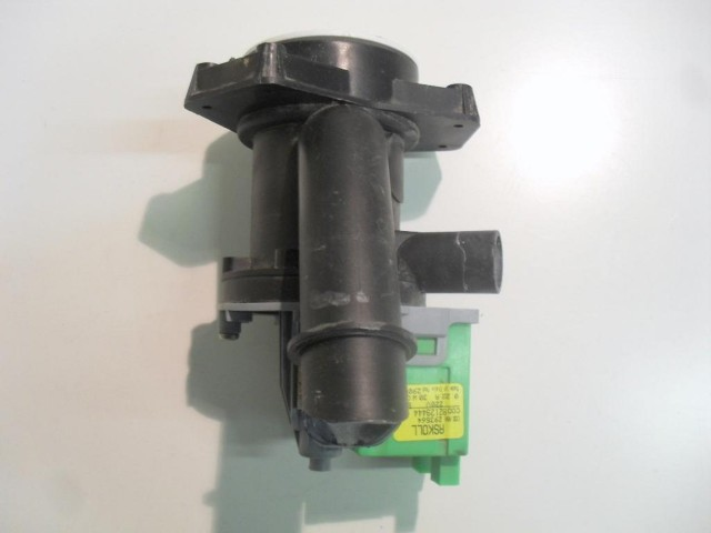 Pompa lavatrice Candy SELECTA 40 cod 92129444