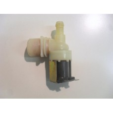 Elettrovalvola lavatrice Candy SELECTA 40 cod 319054