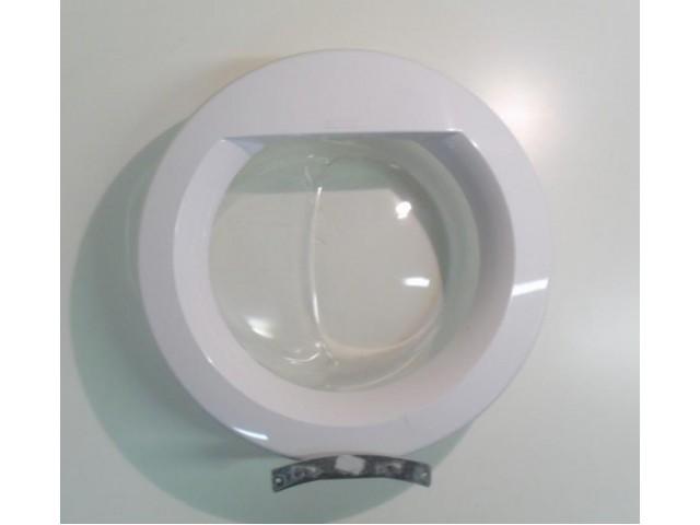 Oblò lavatrice Ignis LOE1050/1