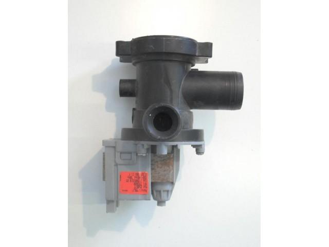 Pompa lavatrice Ariston AB40 cod 215003318.05