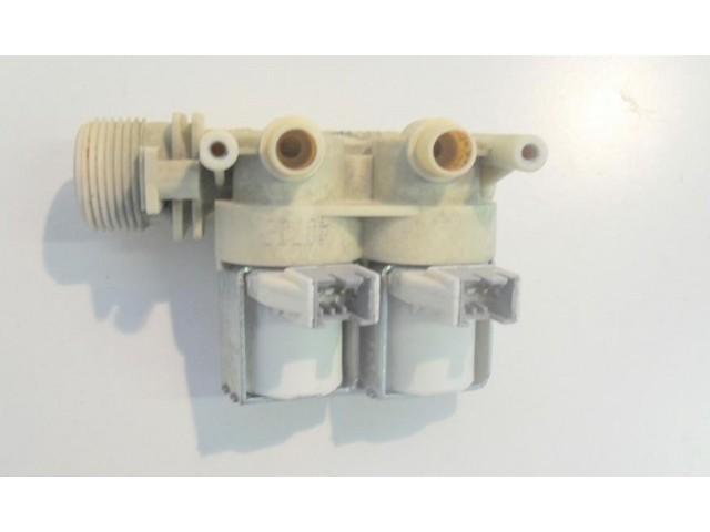 Elettrovalvola lavatrice Ariston AVSL 105 cod 40706