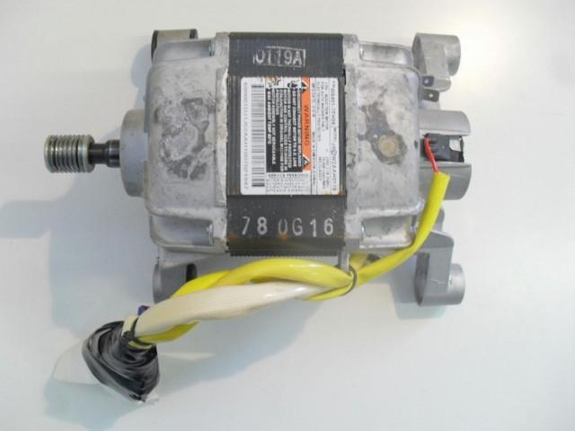 Motore lavatrice Panasonic NA-128VA2 cod W0401-7FH06 J052WZAAH0119