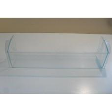 Balconcino frigorifero Liebherr CPES4003 larghezza 49,5 cm