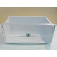Cassetto frigorifero Liebherr 4003 misure 24,3 X 41,2 X 16,5