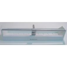 Balconcino frigorifero Ariston K-ME 230 larghezza 46,3 cm