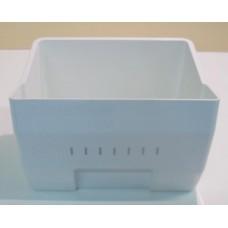 Cassetto frigorifero Ariston K-ME230 misure 18 X 23,2 X 14,4