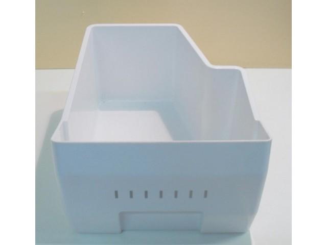 Cassetto frigorifero Ariston K-ME230 misure 30,9 X 23 X 14,4