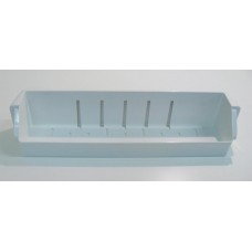 Balconcino frigorifero Ariston K-ME 230  larghezza 46 cm