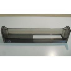 Balconcino frigorifero Ariston K/ME 161 larghezza 46 cm