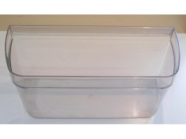 Cassetto frigorifero Rex IR 260 SL misure 15,2 X 45,2 X 18,2