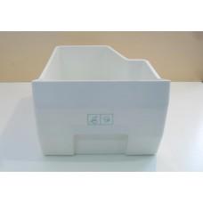 Cassetto frigorifero Ariston OK-MG 230 L misure 31 X 22,7 X 14,3