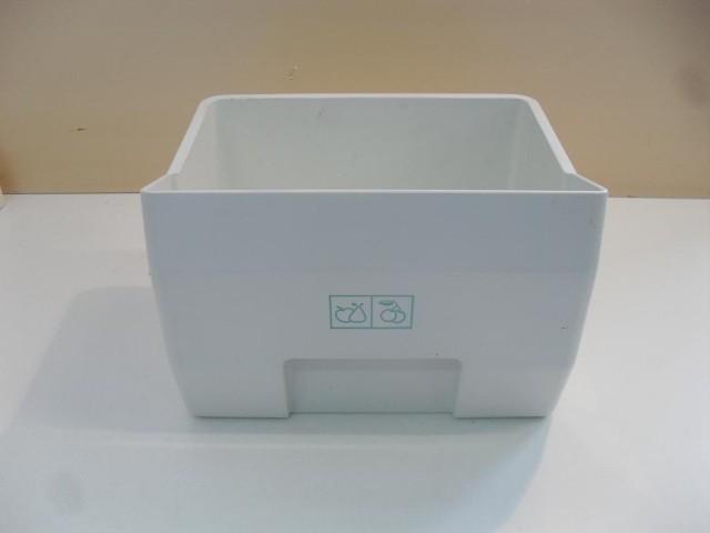 Cassetto frigorifero Ariston OK-MG 230 L misure 18 X 22,9 X 14,2