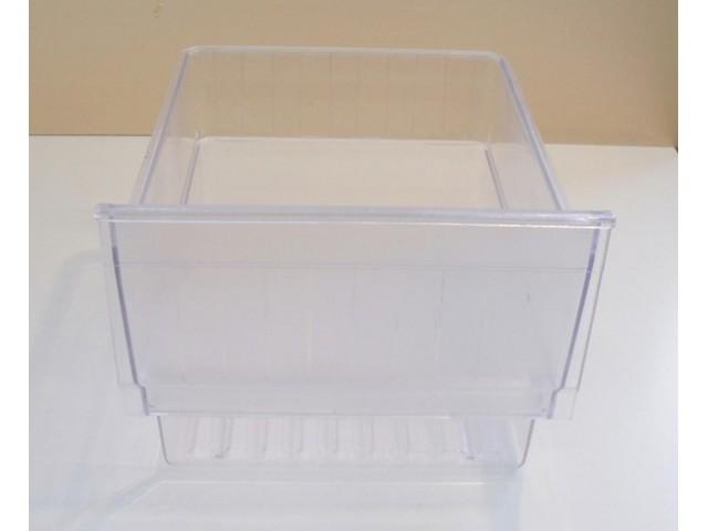 Cassetto frigorifero Whirlpool ARB 580/G/WP misure 30 X 22,4 X 14,4