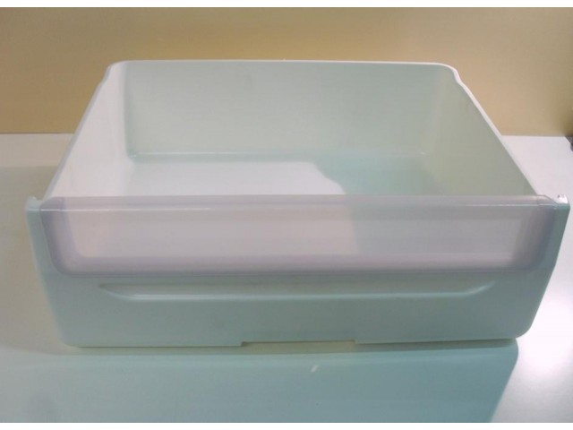 Cassetto frigorifero Whirlpool ARZ 560/H/SILVER misure 38,1 X 47,6 X 14,5