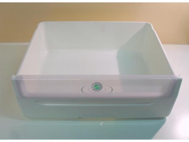 Cassetto frigorifero Whirlpool ARZ 560/H/SILVER misure 38,5 X 48 X 14,4