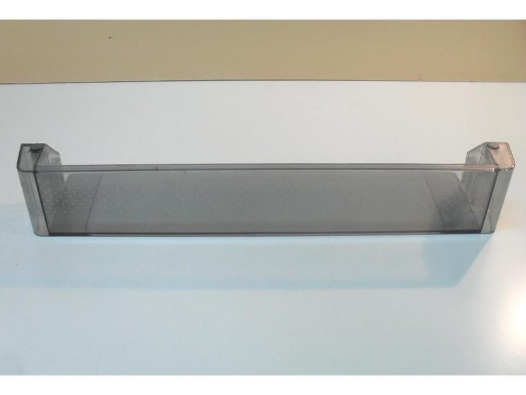 Balconcino frigorifero whirlpool arf 652 04 larghezza 45 for Lavasciuga 45 cm