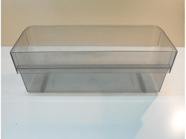 Cassetto frigorifero Whirlpool ARF 652/04 misure 19,4 X 45,8 X 18