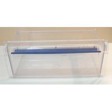 Cassetto frigorifero Electrolux ER 8496 B misure 22 X 42,7 X 14,1