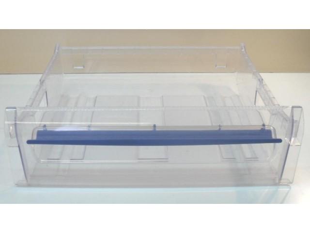 Cassetto frigorifero Electrolux ER 8496 B misure 37 X 42,7  X 9,4