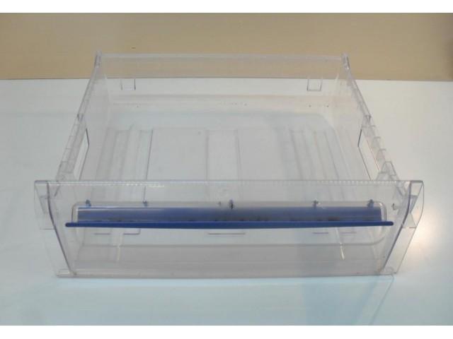 Cassetto frigorifero Electrolux ER 8496 B misure 38 X 42,7 X 10,9