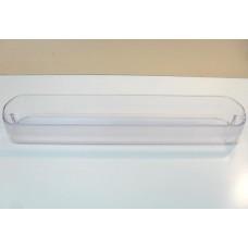 Balconcino frigorifero Ariston MBA 3833 larghezza 48,5 cm