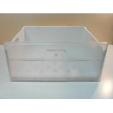 Cassetto frigorifero Ariston MBA 3833 misure 41,4 X 44 X 16