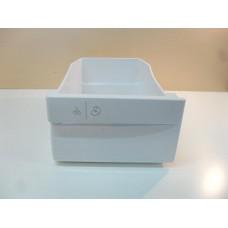 Cassetto frigorifero Ariston MBA 3833 misure 37,2 X 24,2