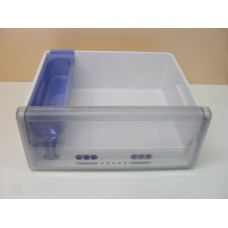 Cassetto frigorifero Whirlpool ARC7690/AL misure 40,7 X 45,9 X 16,3