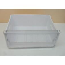 Cassetto frigorifero Whirlpool ARC7690/AL misure 32 X 43,2 X 15,8