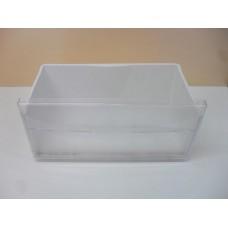 Cassetto frigorifero Whirlpool ARC7690/AL misure 24,5 X 43,6 X 17,2