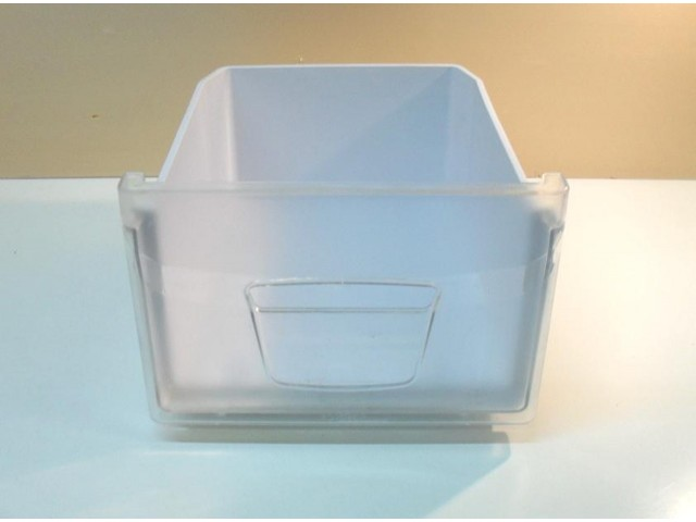 Cassetto frigorifero Indesit BIAA 13F misure 31 X 22,8 X 13,5