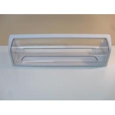Balconcino frigorifero Hoover HVNP 3887 larghezza 51 cm