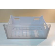 Cassetto frigorifero Hoover HVNP 3887 misure 28,2 X 43,4 X 14,6