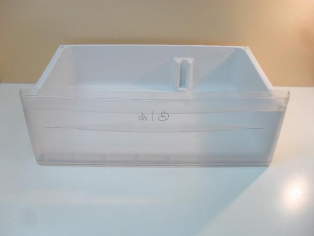 Cassetto frigorifero Ariston MBA 45D2 NFE misure 37,9 X 55,7 X 13