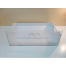 Cassetto frigorifero Ariston MBA 45D2 NFE misure 40 X 51,7 X 11,5