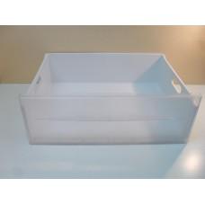 Cassetto frigorifero Ariston MBA 45D2 NFE misure 42 X 53 X 14,8