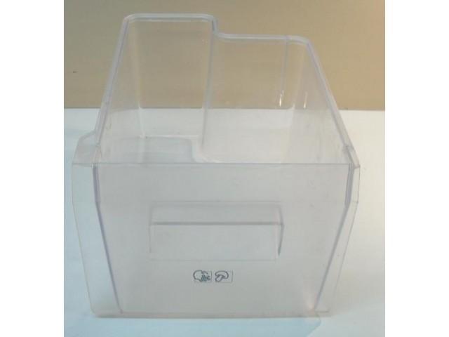 Cassetto frigorifero Daewoo ERF-310M misure 33,2 X 23,8 X 19