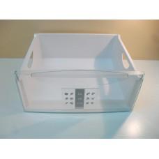 Cassetto frigorifero Liebherr CBPESF 4033 misure 37,4 X 41,2 X 15,3