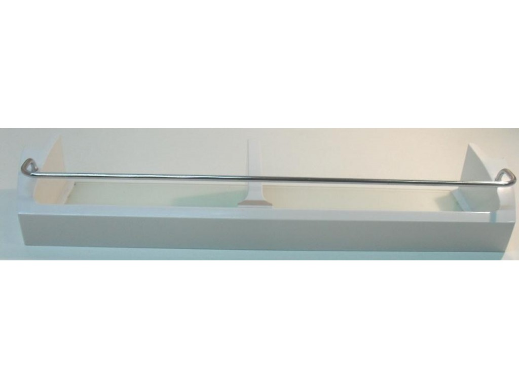 liebherr ricambi frigorifero  Balconcino frigorifero Liebherr CBPES 4033 larghezza 46,5 cm ...