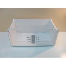 Cassetto frigorifero Liebherr CPESF 3523 misure 24,1 X 41,3 X 16,4