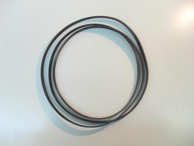 Cinghia asciugatrice Bosch cod 9000008213