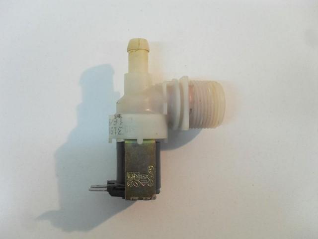 Elettrovalvola lavatrice Candy CSI 615 T cod 319141