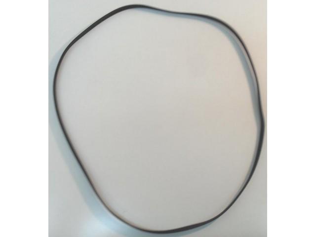 Cinghia lavatrice Bosch WOT16322IT/01 cod 1151 H7