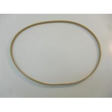 Cinghia lavatrice Ocean LFO 155 cod MEGADYNE 40015203