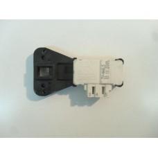 Bloccaporta lavatrice Samsung cod ZV-446L5