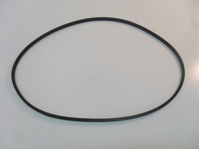 Cinghia lavatrice Whirlpool AWG 714/7 cod PIRELLI 3L 476