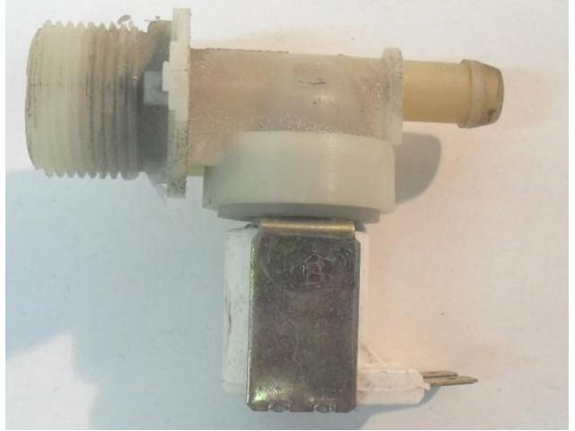 Elettrovalvola lavatrice Indesit WG 1031 TP R