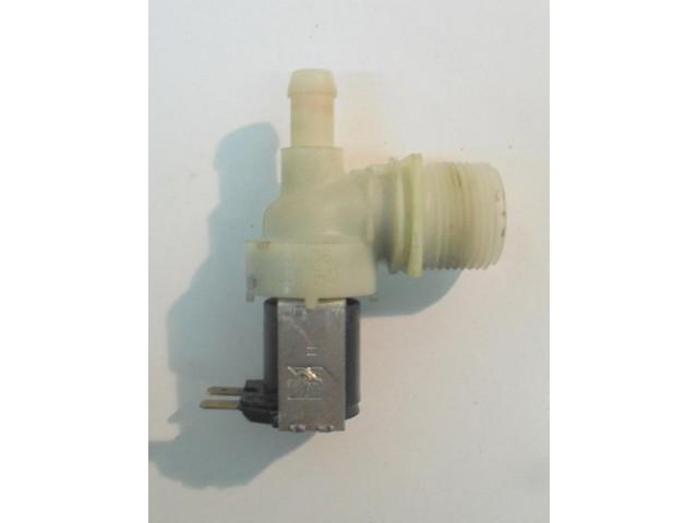 Elettrovalvola lavatrice Candy CSI 635 XT cod 404319082